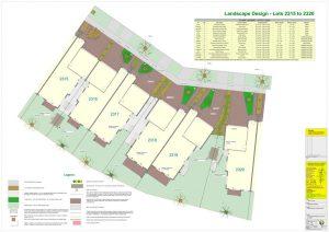 Point Cook Landscape Design 3