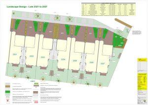 Point Cook Landscape Design 4
