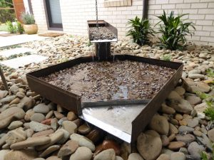 Daylesford Landscaping