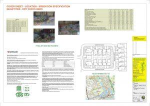 01 Landscape Design Cover