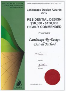Aildm Awards Residential