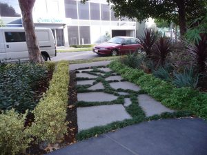 Commercial Landscaping Hawthorn