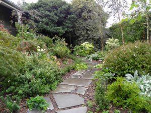 Landscaping Daylesford