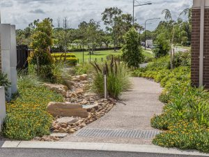 Landscape Design Brisbane 05