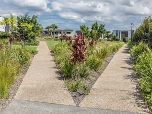 Landscape Design Brisbane 07