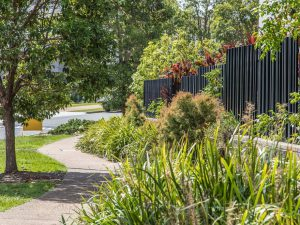 Landscape Design Brisbane 18