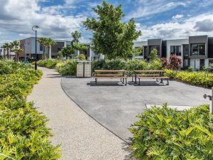 Landscape Design Brisbane 22