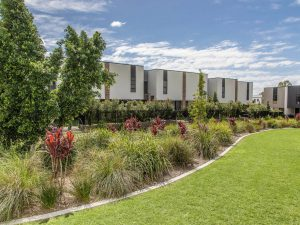 Landscape Design Brisbane 25