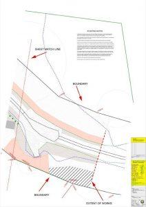 Wetlands Landscape Design 03