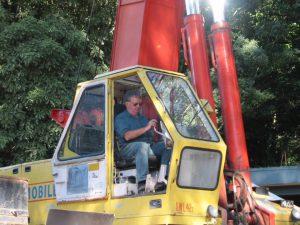 04 Crane Operator